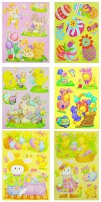 1000+ images about Easter Decor on Pinterest | Vinyls ...