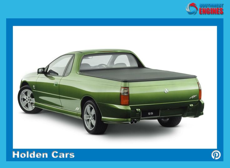 1000 Images About Holden On Pinterest Cars Colors And