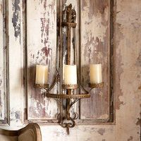 25+ best ideas about Victorian wall sconces on Pinterest ...