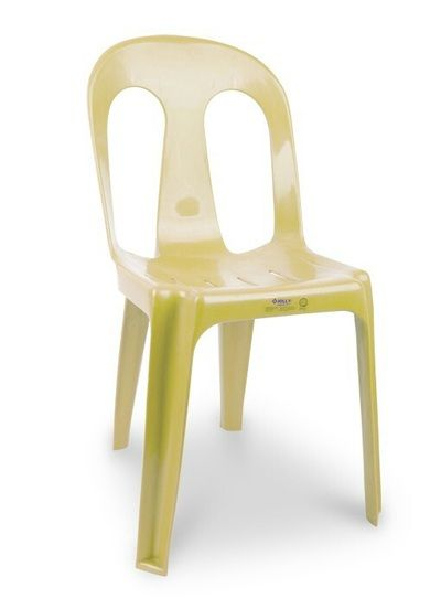 armless ghost chair pride healthcare inc lift 104 best images about plastic on pinterest