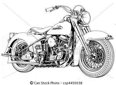 5185 best images about my Harley page on Pinterest