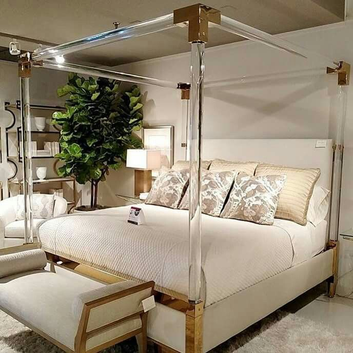 best sofa companies divan designs 17 images about 14.家具-床-furniture bed on pinterest ...