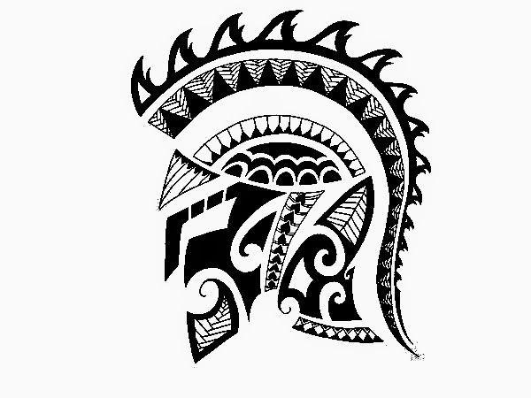 25 Melhores Ideias Sobre Tatuagem Lobo Significado No