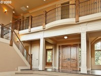 1000+ ideas about Indoor Balcony on Pinterest | Big homes ...