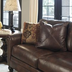 Broyhill Landon Sofa Apartment Therapy Sectional 44 Best Images About International Furniture Direct On ...
