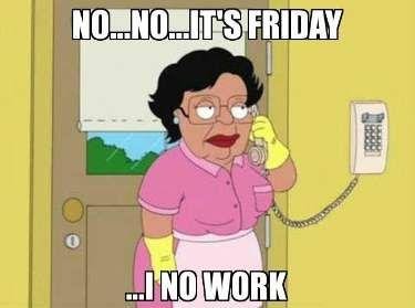 25 best ideas about Friday meme on Pinterest Weekend
