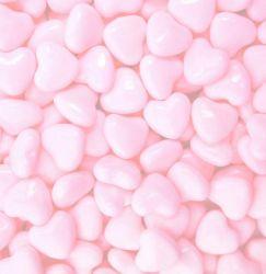 aesthetic pink pastel aesthetics pale strawberry pastels dark