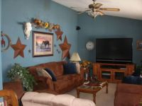 29 best images about Cowboy living room ideas on Pinterest ...