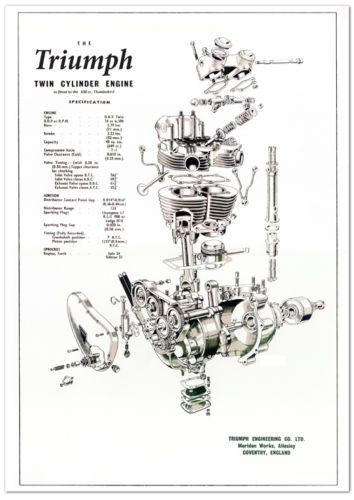 2608 best CUTAWAY DRAWINGS images on Pinterest
