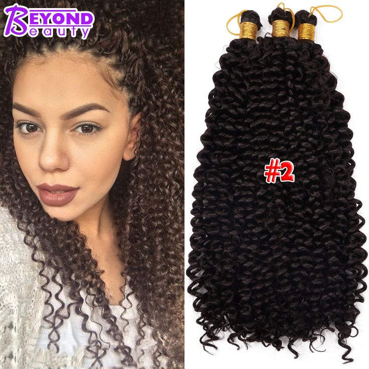 17 Best ideas about Freetress Crochet Hair on Pinterest