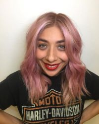 1000+ ideas about Rose Gold Hair Colour on Pinterest ...