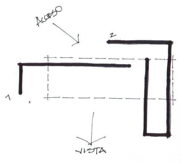 33 best images about Arch School Diagrams on Pinterest