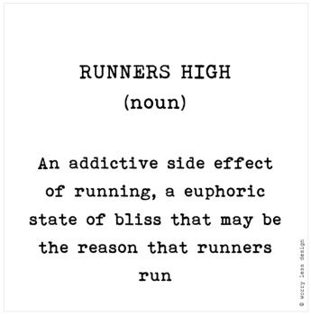 Best 25+ Funny running quotes ideas on Pinterest