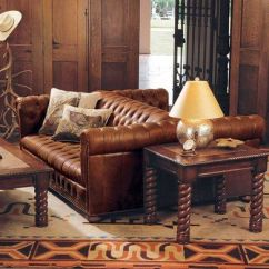 Living Room With Chairs No Couch Benches For Seating 42 Best Images About Timeless King Ranch Furniture On ...