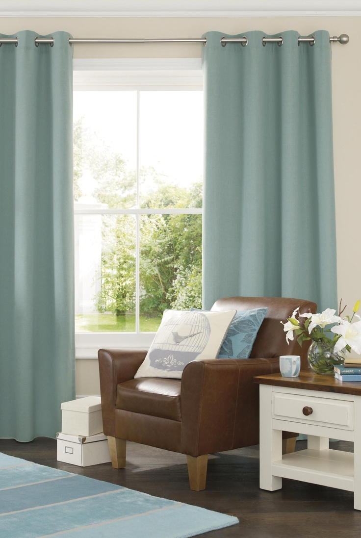 Blue curtains for living room - 25 Best Ideas About Light Blue Curtains On Pinterest Blue