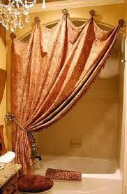 52 Best Images About Custom Shower Curtain On Pinterest Window