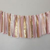 Best 25+ Gold baby showers ideas on Pinterest | Baby ...