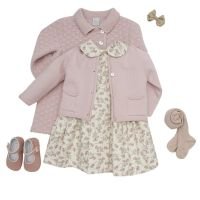 25+ best ideas about Girls boutique clothes on Pinterest ...