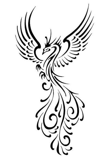 1000 Ideias Sobre Tatuagens De Rosas Tribais No Pinterest