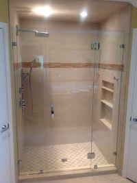 Shower Remodel Houston | Home Design Ideas