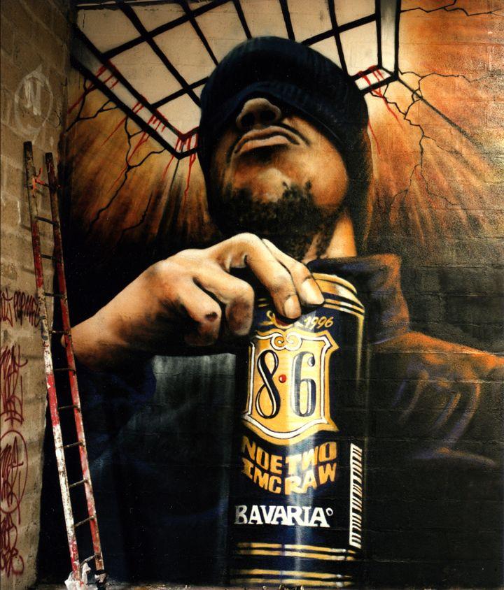 17 Best Images About 3d Street Art On Pinterest Graffiti