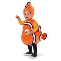 17 Best ideas about Nemo Costume on Pinterest   Finding ...