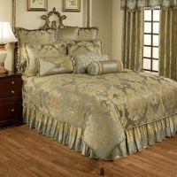 Austin Horn Classics Duchess Bedding By Austin Horn ...