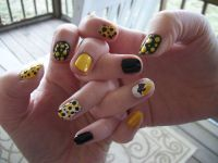 """Pittsburgh Penguins nails 