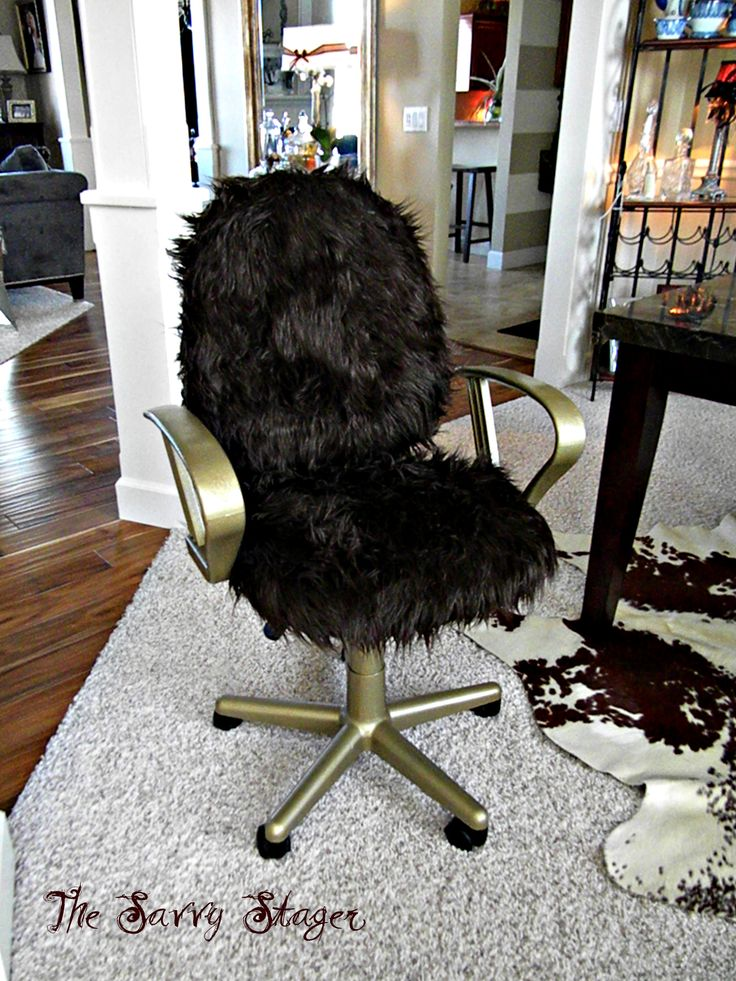1000 ideas about Office Chair Covers on Pinterest  Chair