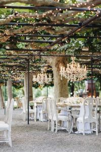 149 best images about Garden Weddings on Pinterest ...