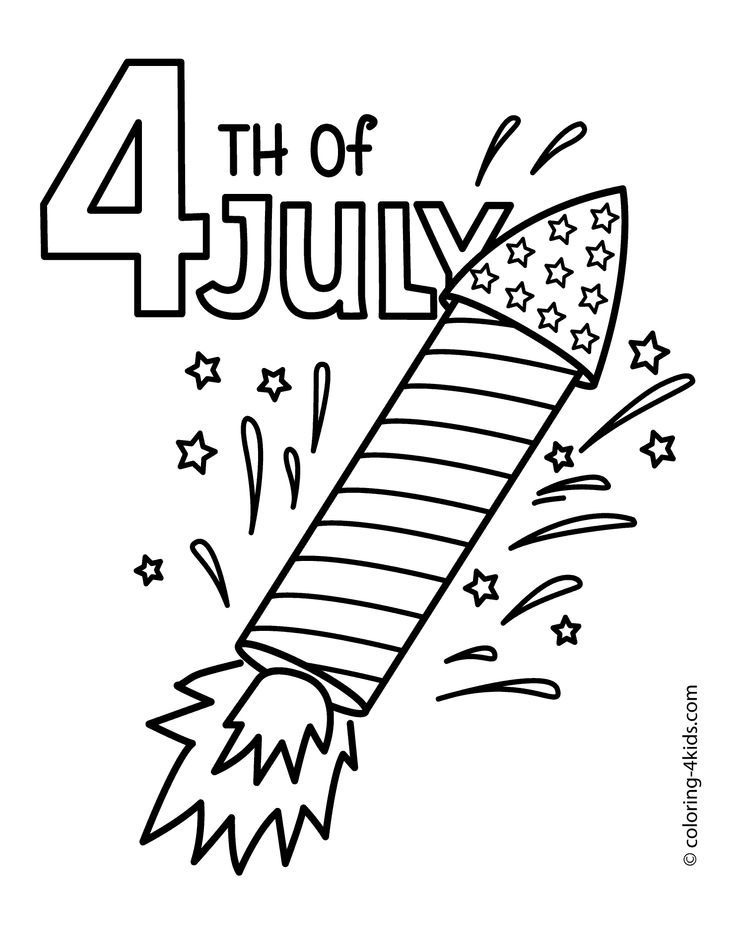 120 best images about Coloring: Patriotic Celebrations on