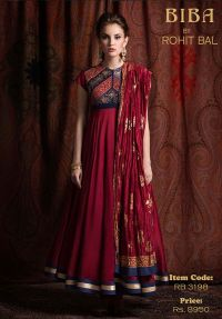 17 Best images about BIBA By Rohit Bal on Pinterest ...