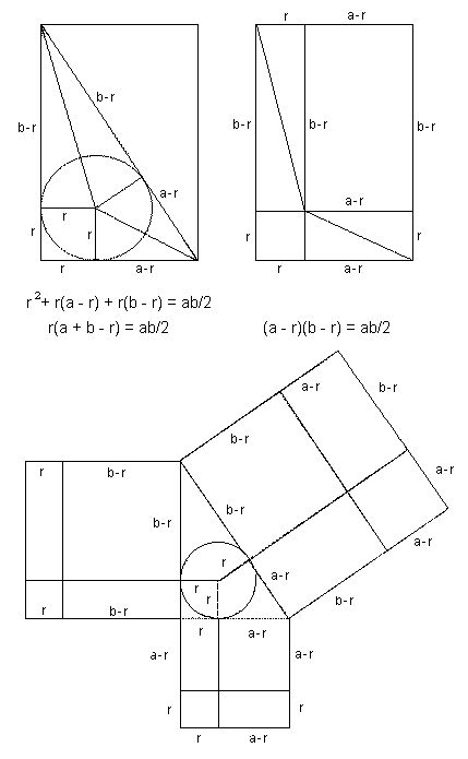 1000+ ideas about Pythagorean Theorem on Pinterest