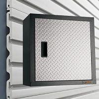 1000+ images about Garage Storage on Pinterest   Craft ...