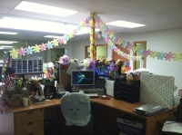 1000+ images about Work on Pinterest | Decorate my cubicle ...
