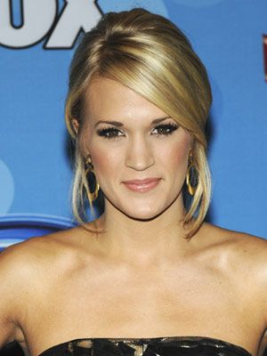 25 Best Ideas About Blonde Celebrities On Pinterest Blonde