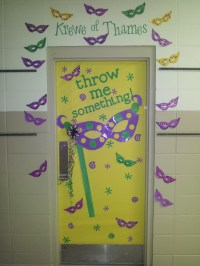 31 best images about Mardi Gras classroom decorations on ...