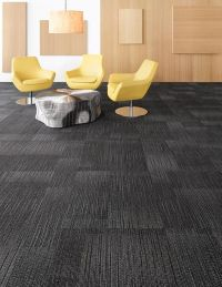 reverse tile | 5T069 | Shaw Contract Group Commercial ...