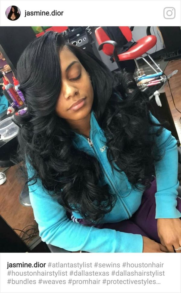 30 Going Prom Hairstyles For Black Women Hairstyles Ideas Walk