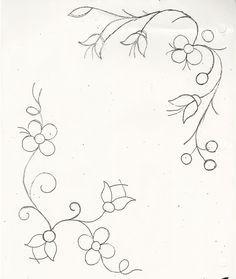 Beadwork, Jacobean embroidery and Jacobean on Pinterest
