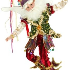 Kitchen Magician Ranges Gas 17 Best Images About Mark Roberts Elves And Fairies. On ...