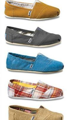 Toms Perfect for a wedding or other summer soiree.,shoes outlet only $19.50,press picture link get it immediately!not long time for