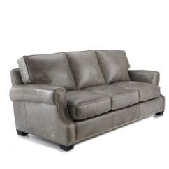 What Can I Use To Clean My Black Leather Sofa Alex Reviews 1000+ Ideas About Grey On Pinterest | ...