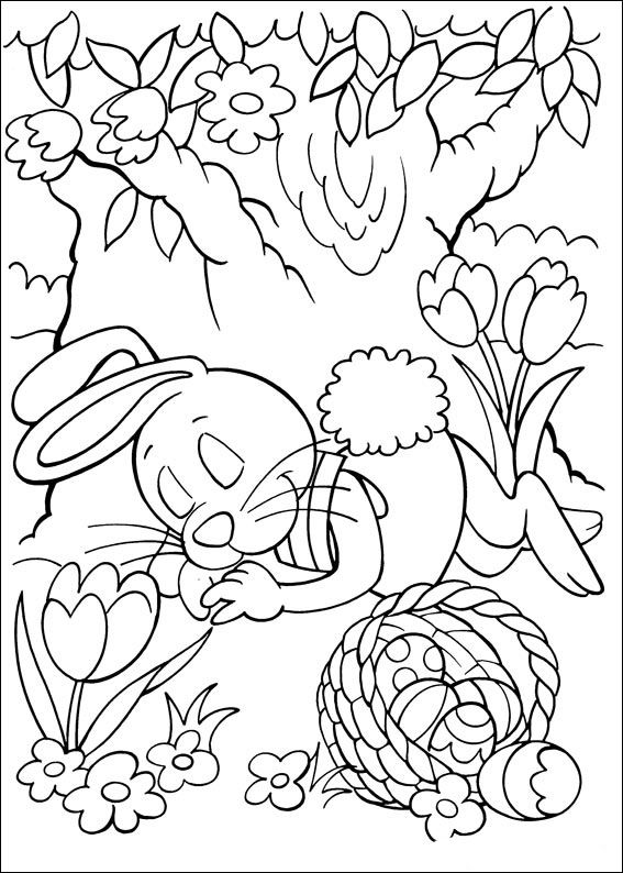 17 Best images about Colouring Pages on Pinterest