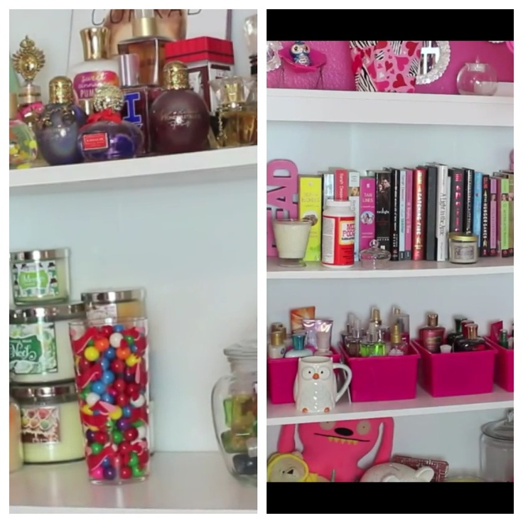 bethany mota bedroom. Diy Christmas Room Decorations Bethany Mota Organization For Your