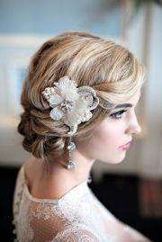 ideas vintage bridal