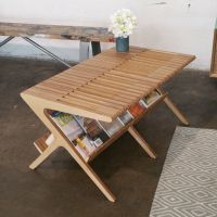 25+ Best Ideas about Plywood Table on Pinterest | Plywood ...