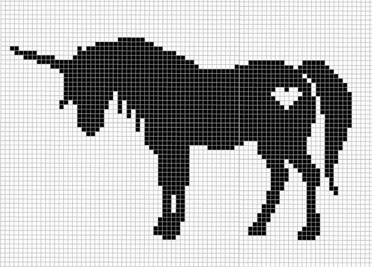 1000+ images about Strikke-diagrammer dyr on Pinterest