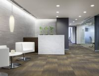 15 best images about Office Reception Area-Welcome on ...