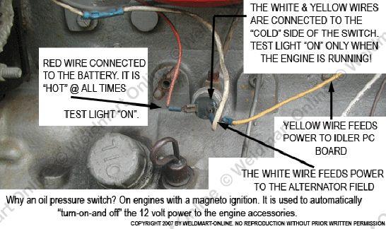 200 Welder Wiring Diagram Besides Lincoln Sa 200 Welder Wiring Diagram